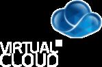 VirtualCloud
